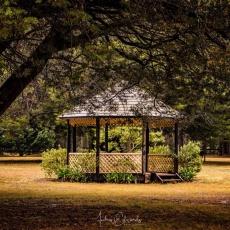 Sylvan Glen sylvan-glen-coutry-estate-southern-highlands-nsw-wedding-venue-123-230x230