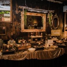 Sylvan Glen sylvan-glen-coutry-estate-southern-highlands-nsw-wedding-venue-127-230x230