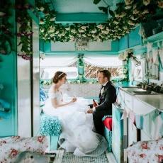 Sylvan Glen sylvan-glen-coutry-estate-southern-highlands-nsw-wedding-venue-128-230x230