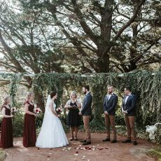 Sylvan Glen sylvan-glen-coutry-estate-southern-highlands-nsw-wedding-venue-13-230x230