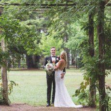 Sylvan Glen sylvan-glen-coutry-estate-southern-highlands-nsw-wedding-venue-23-230x230