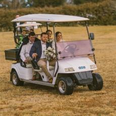 Sylvan Glen sylvan-glen-coutry-estate-southern-highlands-nsw-wedding-venue-24-230x230