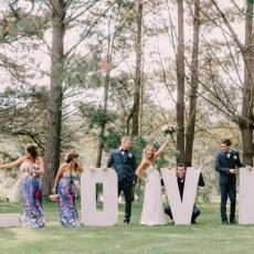 Sylvan Glen sylvan-glen-coutry-estate-southern-highlands-nsw-wedding-venue-29-230x230