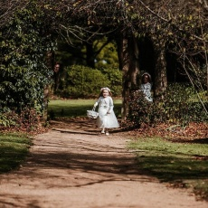 Sylvan Glen sylvan-glen-coutry-estate-southern-highlands-nsw-wedding-venue-46-230x230