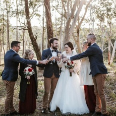 Sylvan Glen sylvan-glen-coutry-estate-southern-highlands-nsw-wedding-venue-49-230x230
