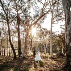 Sylvan Glen sylvan-glen-coutry-estate-southern-highlands-nsw-wedding-venue-50-230x230