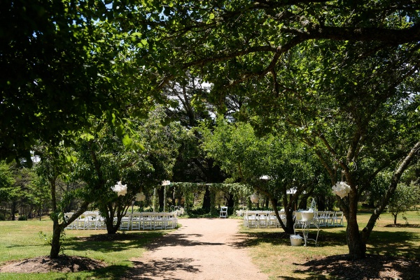 Sylvan Glen sylvan-glen-coutry-estate-southern-highlands-nsw-wedding-venue-73-600x401