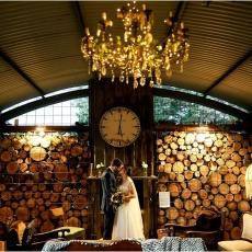 Sylvan Glen sylvan-glen-wedding-venue-southern-highlands-004-230x230
