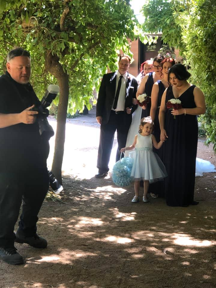 Sylvan Glen A-gorgeous-Disney-themed-wedding-with-Fiona-and-Jessie-Big.xx&oh=1f585fc39eef1905e485a6127bfc398e&oe=5E874264