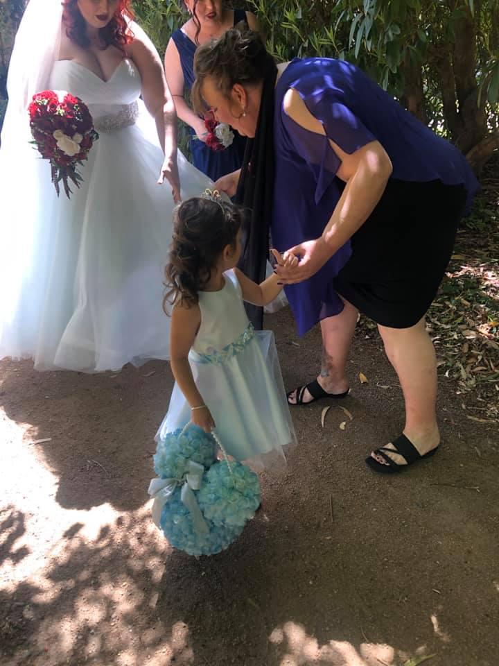 Sylvan Glen A-gorgeous-Disney-themed-wedding-with-Fiona-and-Jessie-Big.xx&oh=93a16da685bf659404aaffb68c83e19c&oe=5E84C0AC