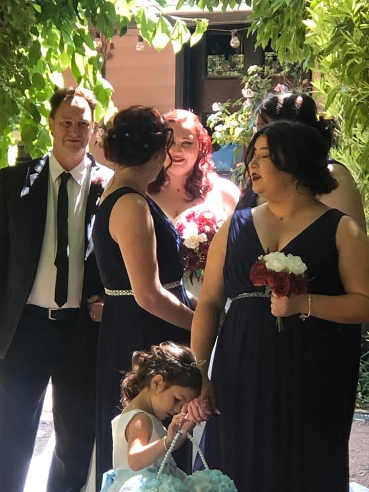 Sylvan Glen A-gorgeous-Disney-themed-wedding-with-Fiona-and-Jessie-Big.xx&oh=f5d3f60194e1afa1082598f48d8fa92c&oe=5E8700EE