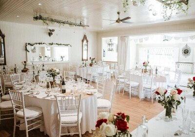 Sylvan Glen sylvan-glen-coutry-estate-southern-highlands-nsw-wedding-venue-41-400x300-landscape